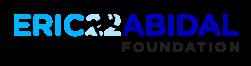Eric Abidal Foundation